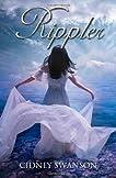 Rippler (The Ripple Series, #1)