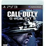 Call Of Duty: Ghosts Ps3 New Play Station 3, Playstation 3