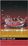 La Princesa y la Matematica