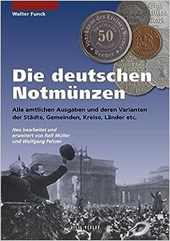 German Book Prize