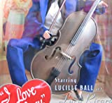 Barbie Collector I Love Lucy The Audition Doll Episode 6 (2007)