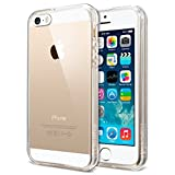 Ultra Thin 0.3mm Clear Transparent Flexible Soft Slim Back Case Cover For Apple Iphone 4/4S