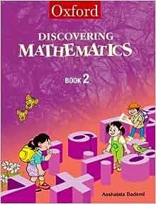 Discovering Additional Mathematics