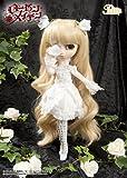 Rozen Maiden Pullip Kirakishou Doll
