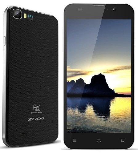 ZOPO ZP980 - 5.0 pollici FHD (1980 x 1080px) 1080P dello schermo Android 4.2 per smartphone quad core da 1.5GHz MTK6589T 2 GB di RAM 32 GB 13mp GPS Gorilla glass