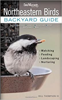 Learn About Bird Song and Birding By Ear
