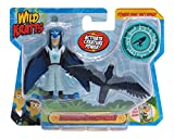 Wild Kratts Animal Power Set - Peregrine Falcon Power
