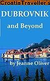 Croatia Traveller's Dubrovnik and Beyond