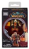 Mega Bloks World of Warcraft Valoren (Horde Blood Elf Priest)