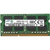 Samsung M471B1G73DB0-YK0 DDR3-1600 SODIMM 8GB 1Gx64 CL11 Chip Notebook Memory