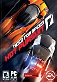 Need for Speed Hot Pursuit Limited Edition (輸入版)