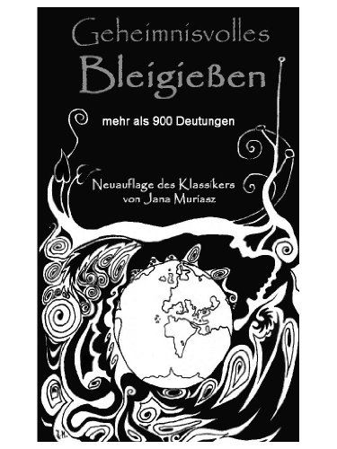 Kit Cars To Build Yourself In Usa: Bleigiessen Or Lead Pouring