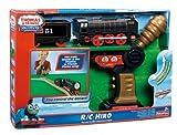 Thomas & Friends: TrackMaster R/C Hiro