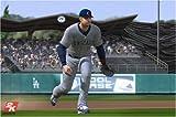 Major League Baseball 2K8 - Xbox 360