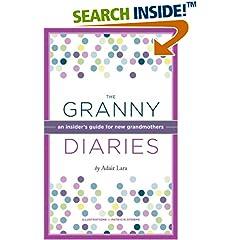 Granny Diaries