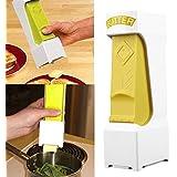 Large Butter Cutter Butter Slices Serves Stores Butter Kitchen Slicer Tool Shredder Parmesan Chocolate Kitchen