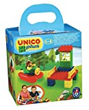 UNICO PLUS BASIC - BOX WITH CUBES 8511 by Androni