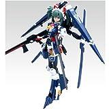Tsugaru Blue Xmas version [Busou] Konami Style Limited sales goods (japan import)
