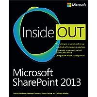 Microsoft Sharepoint 2013 App Development Pdf