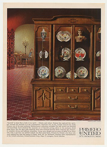 china kitchen cabinets furniture for gt china cabinet adfind org 2176