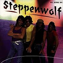 Steppenwolf '97