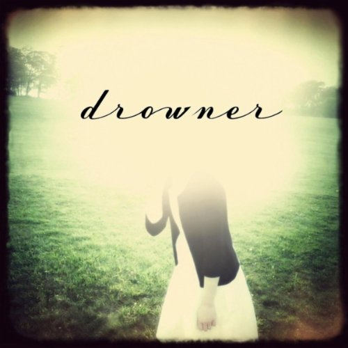 drowner-band