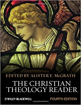 Christian theology an introduction alister e mcgrath pdf free