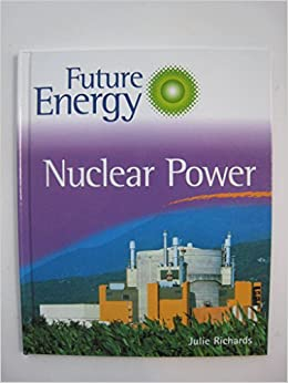 List of books about nuclear issues