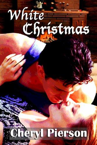 Book: White Christmas by Cheryl Pierson