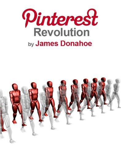 Pinterest Revolution