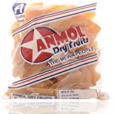 Anmol Dried Mango - 500 Gms