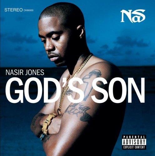Gods Son