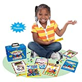 Holiday & Seasonal Chipper Chat Game - Super Duper Educational Learning Toy For Kids