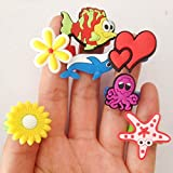 50 Rubber Rings for Children - Party Favors / Giveaways