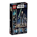 LEGO Star Wars 75110 Luke Skywalker Building Kit