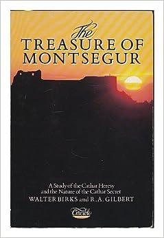 Siege of Montségur