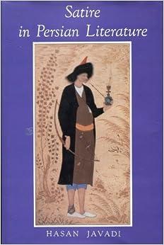 Kamin Mohammadi's top 10 Iranian books