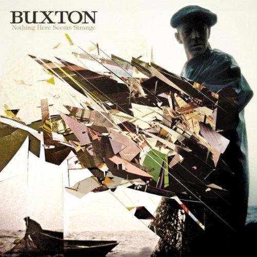 buxtonband