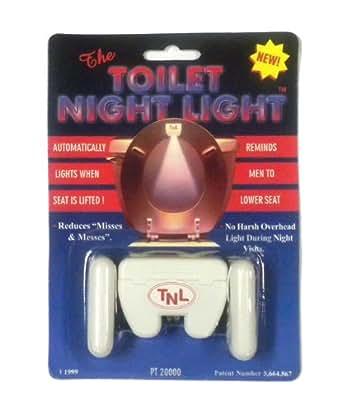 Kids bath lights