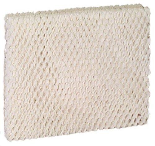ufeswc uke sears kenmore 14910 29966 humidifier