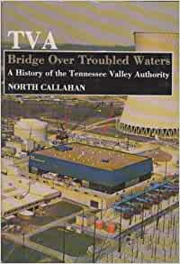 Tennessee Valley Authority Employee Reviews