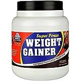 Amaze Super Power Weight Gainer - Chocolate - 2 Kg