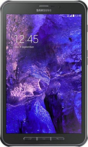 Samsung Galaxy Tab Active 8 pollici 4G LTE