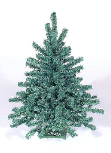 Barcana deluxe weihnachtsbaum