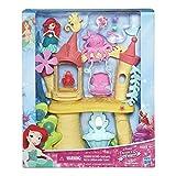 Disney Princess Little Kingdom Ariel's Sea Castle