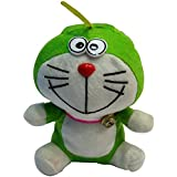 Cute Stuffed Soft Toy For Kids Favourite Funny Stuffed Soft …