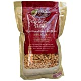Open Nature 100% Natural, Maple Pecan Deluxe Granola Cereal, 12 Ounce Bags, (Pack Of 2)