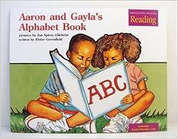 ABC: A Child's First Alphabet Book Board Book