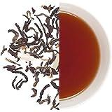 TeaRaja Coconut Black Tea (100 Gm)(FREE TEASPOON)|Pure & Fresh|Natural Source Of Electrolyte, Sodium & Potassium|