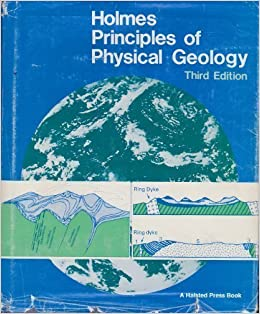 [PDF] Engineering Geology Books Collection Free Download